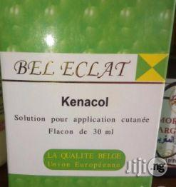 Kenacol for Green Veins