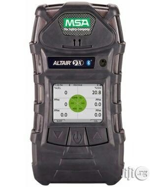 Multi Gas Detector (MSA Altair 5X) USA