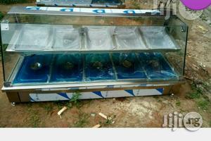Bain Marie | Restaurant & Catering Equipment for sale in Lagos State, Ojo