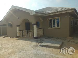 Magnificent 4 Bedroom Bungalow | Houses & Apartments For Rent for sale in Lagos State, Ikorodu