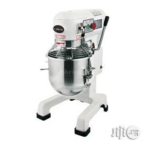 15litres Cake Mixer 3kg | Restaurant & Catering Equipment for sale in Lagos State, Ojo