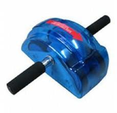 Abdominal Roller Slider Fitness Machine