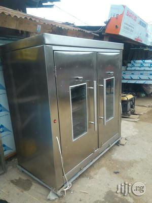 One Bag Commercial Gas Oven. | Industrial Ovens for sale in Lagos State, Ojo