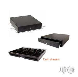 General Purpose Cash Drawer   Store Equipment for sale in Lagos State, Ojo
