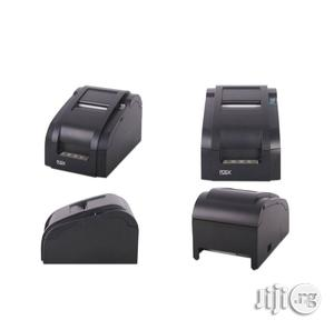 POS Thermal Receipt Printer   Printers & Scanners for sale in Lagos State, Lekki