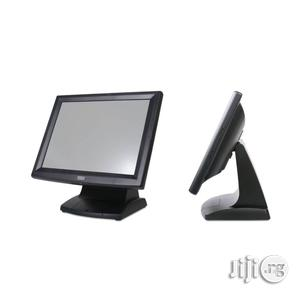 POS Monitors Touchscreen And Non-touchscreen   Store Equipment for sale in Lagos State, Ojo