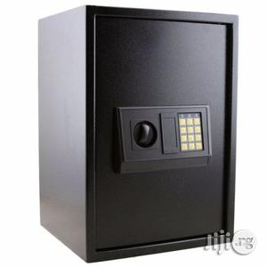 Electronic Safe   Safetywear & Equipment for sale in Lagos State