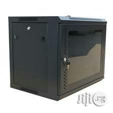 Rack Cabinet 9U (Toten) | Computer Accessories  for sale in Lagos State, Ikeja
