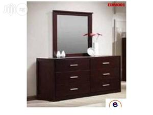 Exotic Dresser Console | Furniture for sale in Lagos State, Ikeja