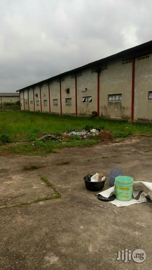 5 Acres of Land at Amuwo Odofin Industrial Estate for Sale. | Land & Plots For Sale for sale in Lagos State, Amuwo-Odofin