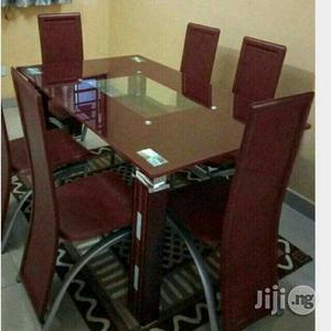 Dinning Table | Furniture for sale in Lagos State
