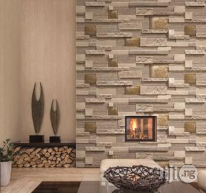 Classic Wallpaper   Home Accessories for sale in Anambra State, Onitsha