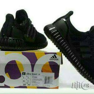 Men High Quality ADIDAS SNEAKERS Shoe | Shoes for sale in Lagos State, Maryland