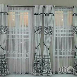 Affordable Curtains | Home Accessories for sale in Lagos State
