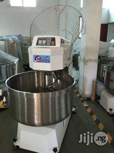 Spiral Dough Mixer 12.5kg (Quater Bag) | Restaurant & Catering Equipment for sale in Lagos State