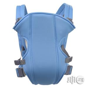 Baby Carrier | Children's Gear & Safety for sale in Lagos State