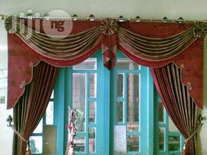 Curtain Interior 2 | Home Accessories for sale in Anambra State, Awka
