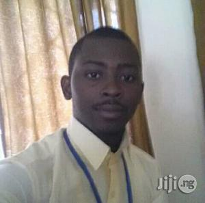 Customer Care / Hotel Attendant   Part-time & Weekend CVs for sale in Niger State, Bosso