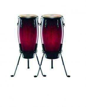 Konga Drum for Sale   Musical Instruments & Gear for sale in Rivers State, Port-Harcourt