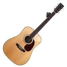 Acoustic Box Guitar for Sale   Musical Instruments & Gear for sale in Rivers State, Port-Harcourt