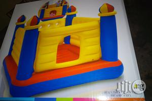 New Kids Bouncing Castle   Toys for sale in Lagos State, Surulere