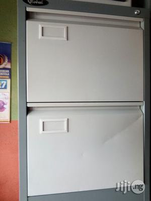 Italian Office Drawer Cabinet | Furniture for sale in Lagos State, Ikeja