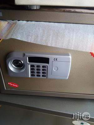 Italian Digital Office Fire Proof Safe   Safetywear & Equipment for sale in Lagos State, Ikeja