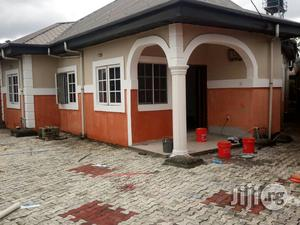 Brand New 3 Bedroom Bungalow For Sale   Houses & Apartments For Sale for sale in Rivers State, Port-Harcourt