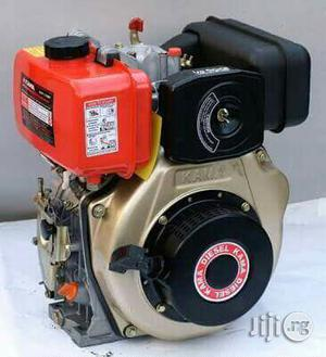 Air Cool Engine | Manufacturing Equipment for sale in Lagos State, Ojo