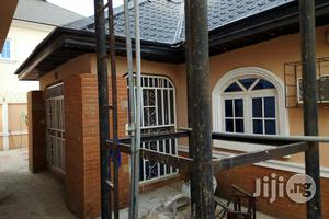 3 Bedroom Bungalow Flat (Self-Compound) in Owerri City for Rent.   Houses & Apartments For Rent for sale in Imo State, Owerri