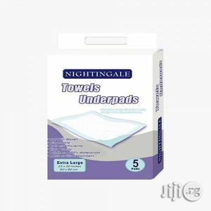 Nightingale Under Lay | Tools & Accessories for sale in Lagos State, Mushin