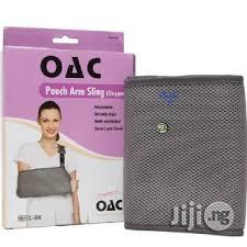 AOC Arm Sling | Tools & Accessories for sale in Lagos State