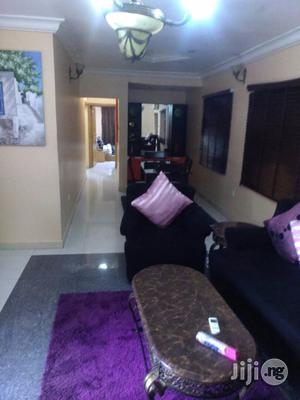 Furnished & Serviced 3 Bedroom Flat At Lekki For Rent | Short Let for sale in Lagos State, Lekki