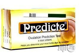Predicte Ovulation Kit | Sexual Wellness for sale in Lagos State