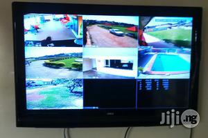 Home or Office CCTV Phone View and Home Automation | Security & Surveillance for sale in Abuja (FCT) State, Gwarinpa