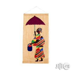 Art Work of a Caring Mother 004 - Handmade   Arts & Crafts for sale in Lagos State, Ojodu