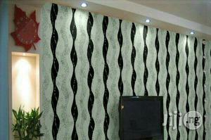 The Wallpapers | Home Accessories for sale in Lagos State, Yaba