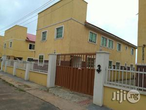 Newly Built 3 Bedroom Flat In An Estate At Alakuko | Houses & Apartments For Rent for sale in Lagos State, Alimosho
