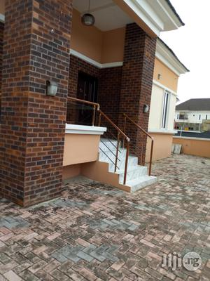 3 Bedrooms Bungalow With Bq for Sale | Houses & Apartments For Sale for sale in Ajah, Thomas Estate