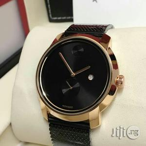 MOVADO Watch   Watches for sale in Lagos State, Surulere