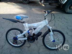 Children Bicycle (Age 9-15years) Blue | Toys for sale in Lagos State, Surulere