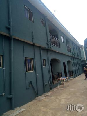 Newly Built Mini Flat For Rent   Houses & Apartments For Rent for sale in Lagos State, Ikorodu