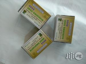 Bleaching Soap | Bath & Body for sale in Lagos State