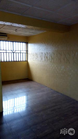Clean & Spacious 2 Bedroom Flat for Rent at New Oko Oba Agege. | Houses & Apartments For Rent for sale in Lagos State, Agege