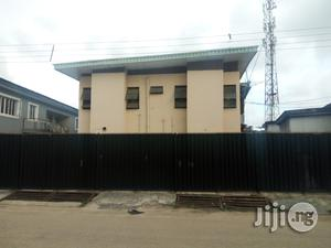 Cheap 4 Nos of 3 Bedroom Flat All Ensuite For Sale | Houses & Apartments For Sale for sale in Lagos State, Surulere