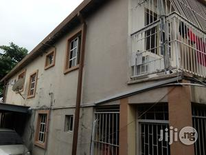 Cheap & Spacious 4bedroom Duplex At FESTAC For Sale.   Houses & Apartments For Sale for sale in Lagos State, Amuwo-Odofin