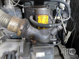 Air Compressor Services   Repair Services for sale in Rivers State, Port-Harcourt