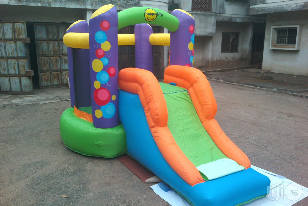 Bouncing Castle | Toys for sale in Owerri, Imo State, Nigeria