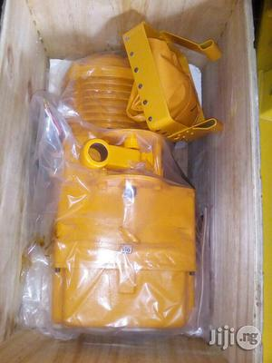 Electric Chain Hoist 3tons | Manufacturing Equipment for sale in Lagos State, Ojo