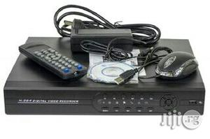 16 Channel CCTV Ahd/ Hd DVR 1080P | Security & Surveillance for sale in Lagos State, Ikeja